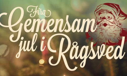 2019-gemensam-jul-rågsved-besk